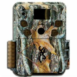 Browning Strike Force Explorer 18MP Trail Camera BTC EXP