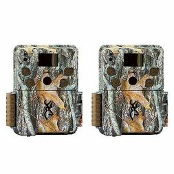 Browning Trail Cameras Strike Force Pro HD 18MP Game Camera,