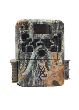 Browning STRIKE FORCE GEN 5  Trail Game Camera  | BTC5FHD5