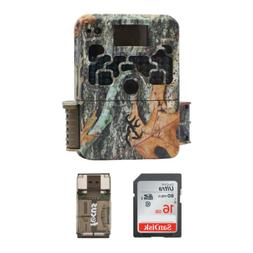 Browning Trail Cameras Strike Force Gen 5 22MP Game Cam with