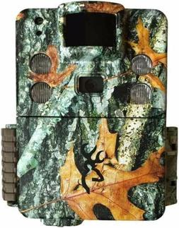 Browning STRIKE FORCE PRO Micro Trail Camera  with 16GB Memo