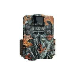 Browning Strike Force Pro XD 24MP 1080p FHD Trail Camera, 12