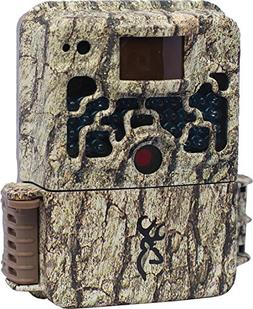 Browning Strike Force HD Camera, Camouflage 5-Pack