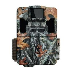 Browning Trail Cameras Strike Force Pro XD Dual Lens BTC-5PX