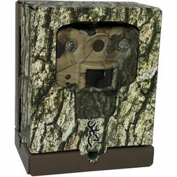 Browning Trail Cameras Sub-Micro Security Box, Fits SubMicro