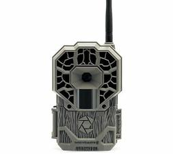 Stealth Cam AT&T Wireless STC-GXATW Trail Cam 22Megapixel HD
