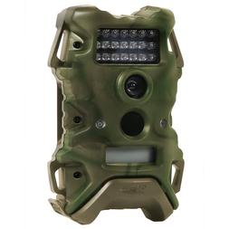 Wildgame Innovations Terra 6 Game Camera