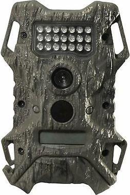 Terra Extreme 12 Megapixel IR Trail Camera, Takes Both Dayti