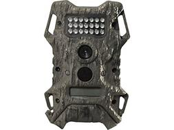 Wildgame Innovations Terra Extreme 12 Megapixel IR Trail Cam