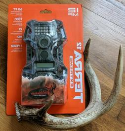 Wildgame Innovations Terra Extreme 12MP 720P HD Hunting Game