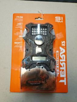 Wildgame Innovations Terra Extreme 12MP HD Hunting Game Trai