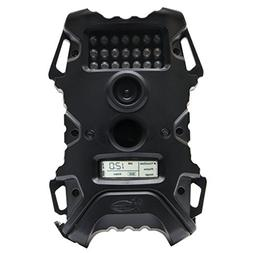 Terra 8 -8 Mp Micro Digital Trail Cam