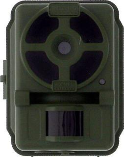 PRIMOS TRAIL CAM PROOF CAM GEN 2 01 12MP LOW GLO OD GREEN