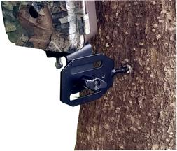 1stCamPro Trail Camera Bungee Mounting Cord Strap Gear Adjus