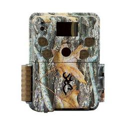 "Browning Trail Camera, Strike Force Pro, 18mp With 1.5"" Colo"