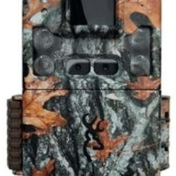Browning Trail Cameras 24 MP Strike Force Pro Xd Dual Lens F