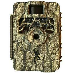 Browning Trail Cameras Command Ops HD Trail Camera-Camo