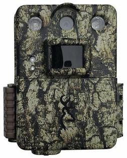 Browning Trail Cameras Command Ops Pro 14 MP Trail Game Came