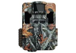 Browning DARK OPS PRO XD Dual Lens Trail Game Camera COMPLET