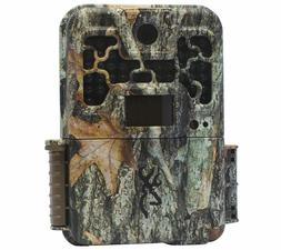 Browning Trail Cameras Recon Force Advantage 20MP IR Flash T