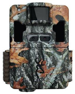 Browning Trail Cameras Strike Force Pro XD Dual Lens Trail C
