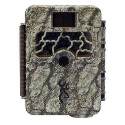 Browning Trail Camera Command Ops X 10