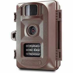 Tasco 3 MegaPixel Trail Camera Full Color Day Images Low Glo