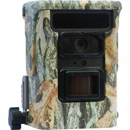 Browning Trail Camera Defender 940 NO GLOW 20MP Wifi Bluetoo