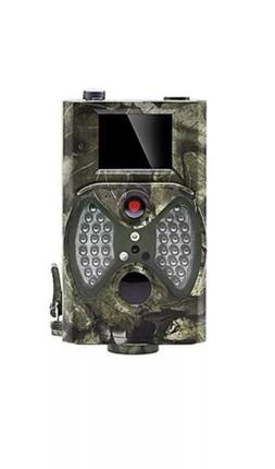 Distianert Trail Game Camera Wildlife Hunting Camera with In