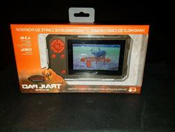Wildgame Innovations Trail Pad Swipe SD Card Viewer for Game