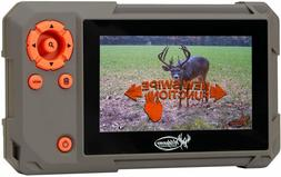 Wildgame Innovations Trail Pad Swipe SD Card Viewer for Wild