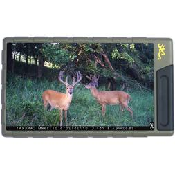 Browning Trail Cameras BTC VWR Viewer