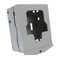 Spartan HD 4G Trail Camera Security Lock Box