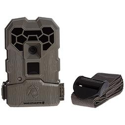 By-Stealth Cam Trail Camera, 10mp Wireless Hunting Trail Gam