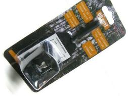 Covert Scouting Cameras Covert Tree60 SKU: 5205