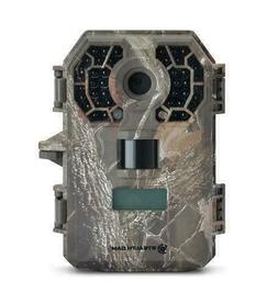 Stealth Cam Triad G42NG Game Trail Cam No Glo 10MP HD Video