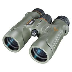 Trophy Bone Collector Binocular, 10 x 42mm