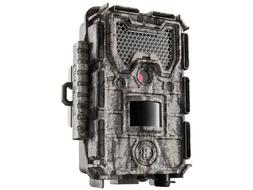 Bushnell 14MP Trophy Cam Aggresor HD, Realtree Xtra, Low Glo