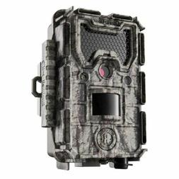 24mp Trophy Cam Hd Aggressor- Camo