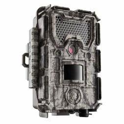 Bushnell 14MP Trophy Cam Aggressor Low Glow Trail Camera