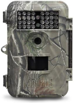 Bushnell 8MP Trophy Cam Bone Collector Trail Camera