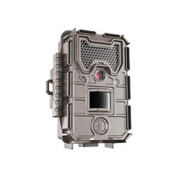 Bushnell Trophy Cam HD Essential E3 Trail Camera, Brown 1198