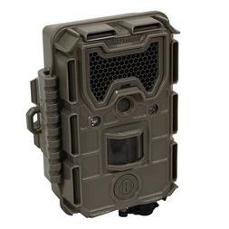 Bushnell 20MP Trophy Cam Low Glow Trail Camera, HD Aggressor