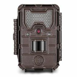 Bushnell Trophy Cam HD Essential E2 12MP Trail Camera Tan