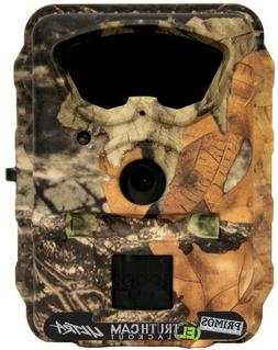 Primos Truth Cam EL Ultra Blackout Game Camera with Early De