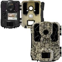Spypoint Ultra Compact 12 MP 42 LEDs Trail Game Camera, Camo
