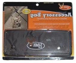 HME Products Universal Accessory Bag