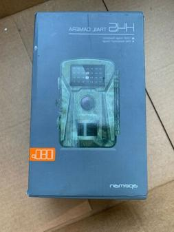 "【Upgraded】Apeman Trail Camera 12Mp 1080P 2.4"" Lcd Game&A"