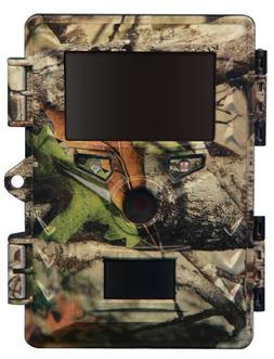 HCO Uway VH200HD Blackout Scouting Camera