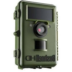 Bushnell 14MP Nature View HD Green with Liveview; Boxed